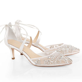 Bella Belle Shoes Frances