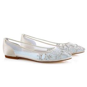Bella Belle Shoes Zillow