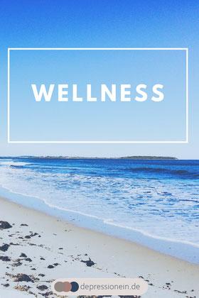 Wellness depressionein.de - Ganzheitliche Gesundheit, Ayurveda, Entspannung, Wellness, Achtsamkeit, Yoga, Resilienz, Meditation, Osteopathie, Depression und Stressbewältigung ... für mehr Gesundheit und Gelassenheit im Leben