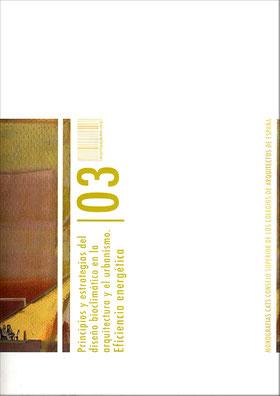 Bitarte Arquitectura + Comunicacion / CSCAE Espainiako Arkitektoen Elkargoen Kontseilu Gorena / www.bitartearquitectura.com