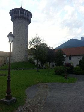 chateau_faverges