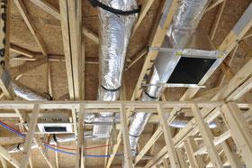 Sanitär- & Klimaanlagenbau