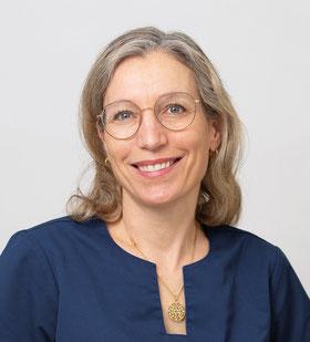 zahnarzt-praxis-suter-hochdorf-team-Isabelle-Suter