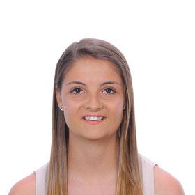 Carla Corrochano-Moracho