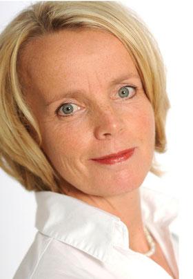 Anja Meineke