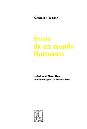 frontespizio tipografico a due colori