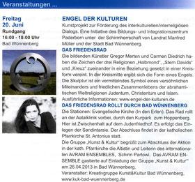 KulturTipp südliches Paderborner Land