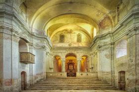 Oratorio dei Piccioni