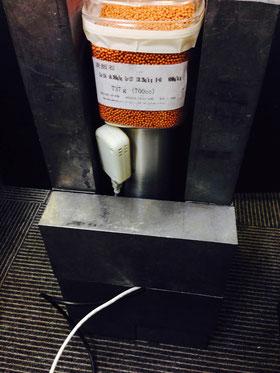 USB温度湿度計