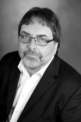 Werner Bracht, Ihr Coach und Lebensberater in Dortmund