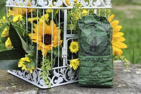 arcilla verde-cosmética natural ecológica-decoloresnatur