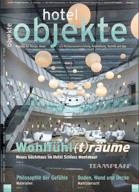 http://www.th-medien.com/index.php/hotel-objekte.html