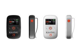 KAATSU CYCLE 2.0