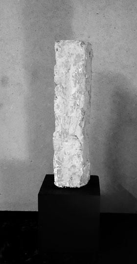 pierre-charles harpillard
