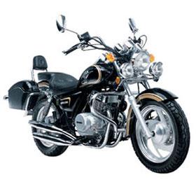 xinling moto