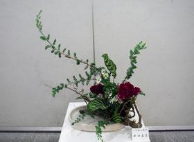 秋の多摩展2013