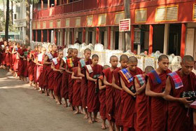 Mandalay Amanpurna
