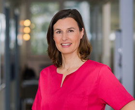 Dr. Tina Sachse-Schmidt, Fachzahnärztin für Kieferorthopädie | Master of S. Lingual Orthodontics, Dres. Sachse | Kieferorthopäden Kassel