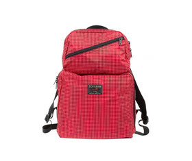 Tom Bihn Aeronaut 30 Packing Cube Backpack