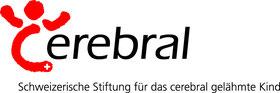 Logo Seilbahnen Schweiz