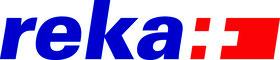 Logo Schweizer Reisekasse (Reka)