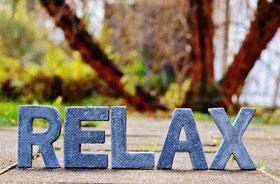 Formation Gérer son stress au quotidien Dolorès FRETARD