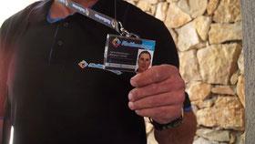 Debouchage Montpellier copropriété