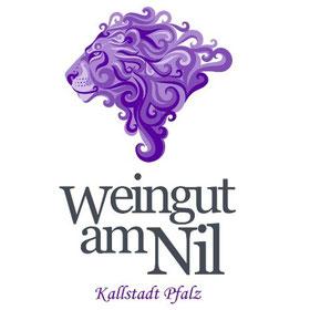 WEINGUT AM NIL | Pro 3D