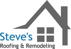 Contractor Services Newnan Ga Steve S Roofing And