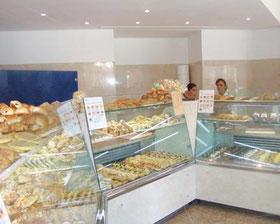 Boutique Fdala Casablanca