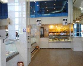 Boutique Anfa Casablanca