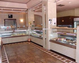 Boutique Belvédère Casablanca