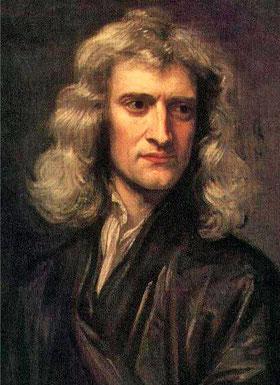 Isaac Newton rédige An Historical Account of Two Notable Corruptions of Scripture. Newton y examine méthodiquement toutes les preuves disponibles à partir des textes anciens et dévoile la falsification de 2 versets des Écritures : 1Jean 5 :7 et 1Tim 3:16.
