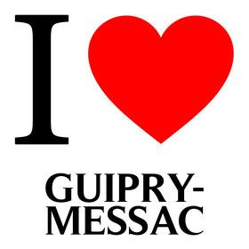 Pour construire votre maison sur un terrain à Guipry-Messac (35480), choisissez votre constructeur Maisons Kernest
