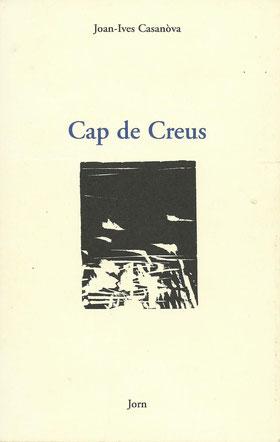 Dessin de couverture Jean-Louis Fauthoux
