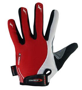 velo cycle bike textile gant glove pas cher