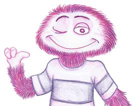 El Pequeño Chef, Nitimur, Libro infantil ilustrado, editorial
