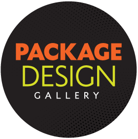 package-design-gallery-lake-charles