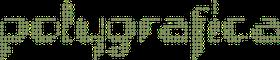 polygrafica München