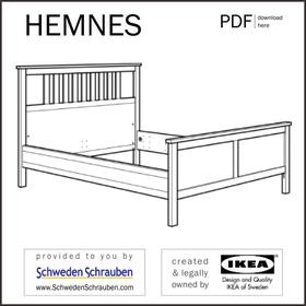 Ikea Hemnes Waschtisch Anleitung Fabulous Ikea Hemnes