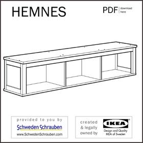 Download Der Ikea Anleitungen Shop Kaufe Ersatzteile Fur Ikea Mobel