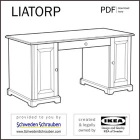 Download Der Ikea Anleitungen Shop Kaufe Ersatzteile Für