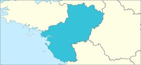 enseignants methode bates en Pays de la Loire