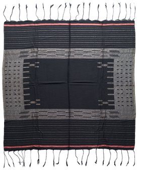 Kelim Teppich. Zürich. Antikes Seidentuch aus Syrien, soie, textile antique Syrie. antique and nomad rug. tapis et kilims nomades, Zurich Suisse, www.kilimmesoftly.ch. Silk