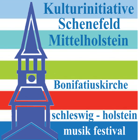 Kulturinitiative Schenefeld