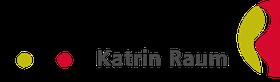 Logo Katrin Raum