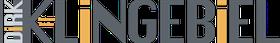 Dirk Klingebiel - Konzeption & Realisation von WebDesign, Marketing & PR