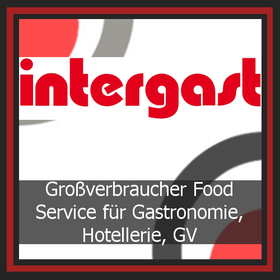 Logo Intergast