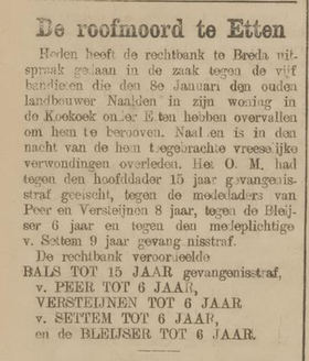 Nieuwsblad van het Zuiden 10-03-1924