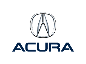 Acura Cars logo